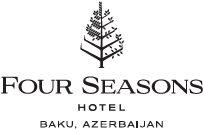 Four Seasons Hotel Baku, Azerbaijan